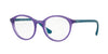 Vogue VO5052F Eyeglasses