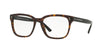 Burberry BE2225F Eyeglasses
