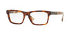 Burberry BE2226F Eyeglasses