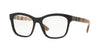 Burberry BE2227F Eyeglasses