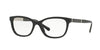 Burberry BE2232F Eyeglasses