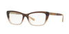 Burberry BE2236F Eyeglasses