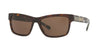Burberry BE4225F Sunglasses