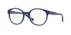 Vogue VO5104F Eyeglasses