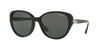 Vogue VO5092BF Sunglasses