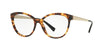 Versace VE3237A Eyeglasses