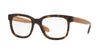 Versace VE3239A Eyeglasses