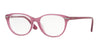 Vogue VO2937F Eyeglasses