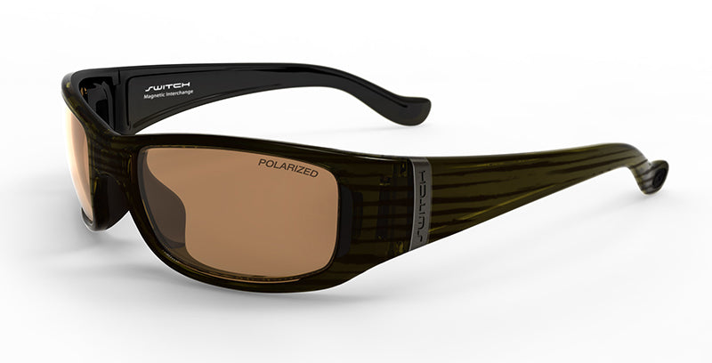 dc9a80cee44 Liberty Sport Boreal Sunglasses MOTORCYCLE On Sale