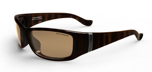 Boreal Sunglasses