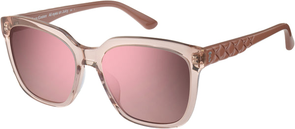 843b362ef88 JUICY COUTURE Tagged