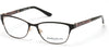 Marcolin MA5006 Eyeglasses 005-005 - Black/other