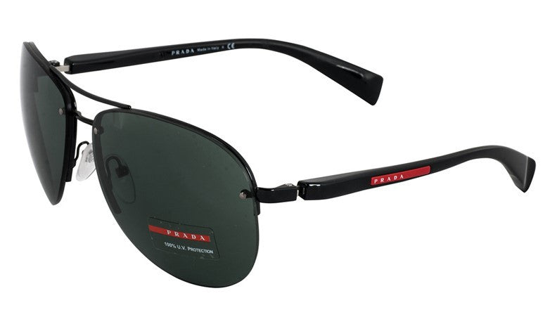 Prada Sport PS56MS Sunglasses - AllureAid