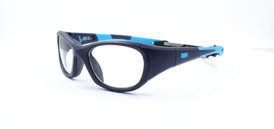 Replay XL Eyeglasses