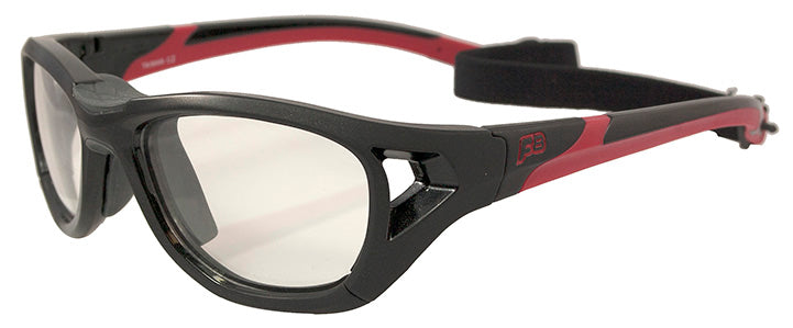 Sport Shift Eyeglasses