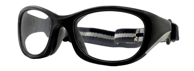 All Pro Goggle Eyeglasses