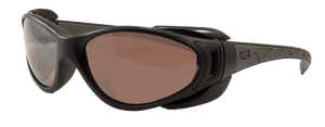 TRIUMPH Sunglasses