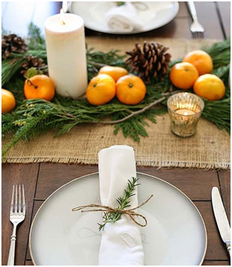 Centerpiece-ideas-for-thanksgiving