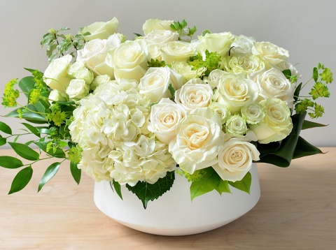 Scotts flowers nyc whats new in the fabulous world of flowers on what white flowers represent mightylinksfo
