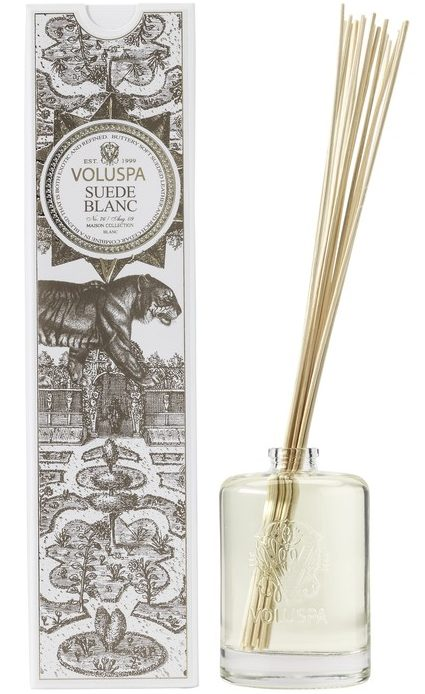 2016 Holiday Gifts at Scotts Flowers NYC holiday shopping fragrance gift