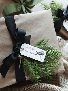 holiday accent decor evergreen gift