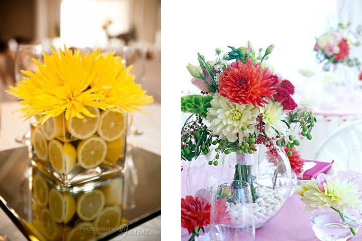 scotts-flowers-nyc-mahattan-flower-delivery-centerpiece-ideas-7 copy