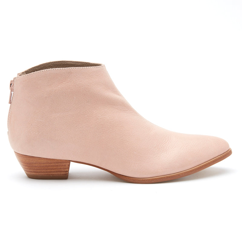Matisse Aida Booties - Hello Addie
