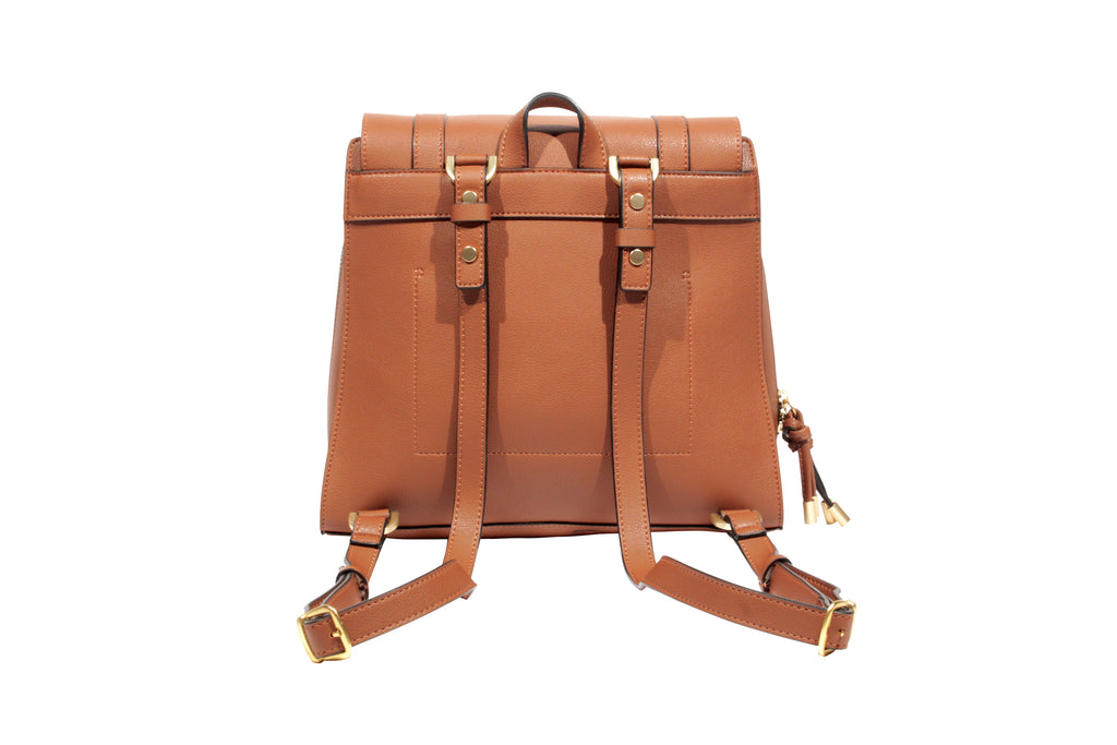 Medium Everyday Backpack - Hello Addie