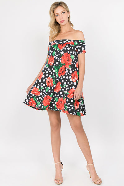 "<FONT color=""d98880"">NEW! Style #D3056HS-P151</FONT> - Blooms in the City"