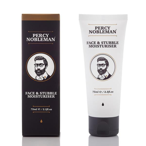 5 Products To Help You Achieve The Perfect Beard