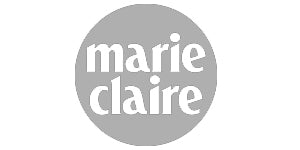 Marie Claire - Tendencias Shopping