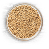Briess - 2-Row Brewers Malt
