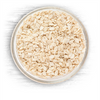 Briess - Flaked Rice