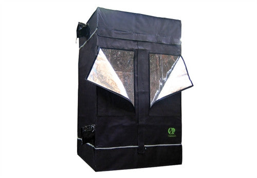GrowLab - Grow Tent  sc 1 st  Sunset Hydroponics and Home Brewing & GrowLab - Grow Tent | Sunset Hydroponics and Home Brewing