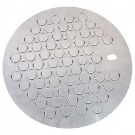 False Bottom - 10 Gal - Blichmann