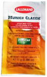 Lallemand Munich Classic Dry Yeast