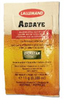 Lallemand Abbaye Dry Yeast