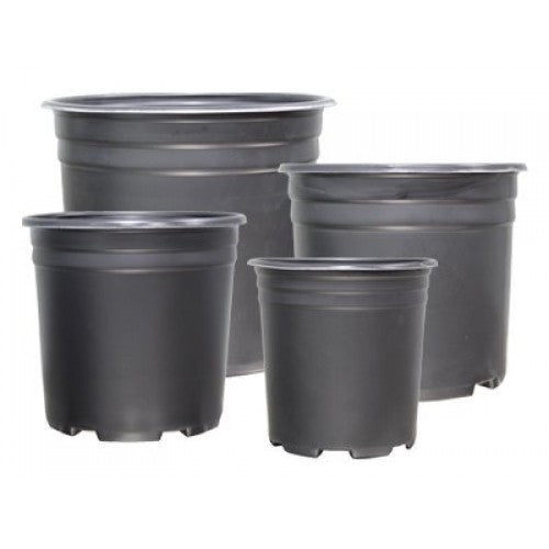 Nursery Pots - Thermoformed
