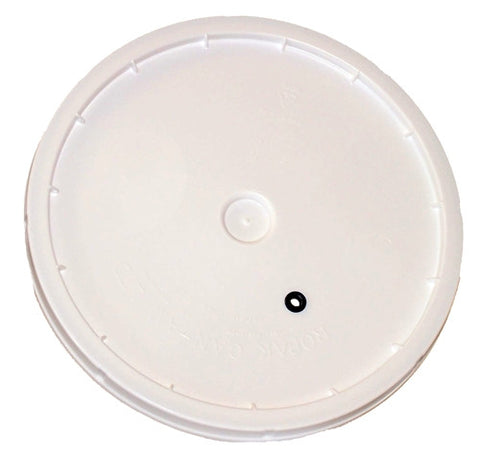 2 Gallon Fermenting Bucket LID ONLY