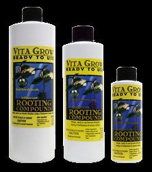 Vita Grow Rooting Compound