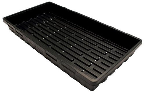 Super Sprouter Propagation Trays - 10 x 20