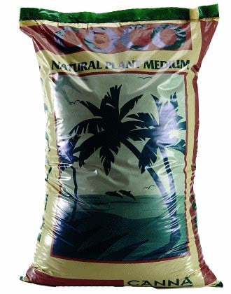 Canna Coco 50 Liter
