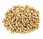 Coriander Seed - 1oz - Brewer's Best