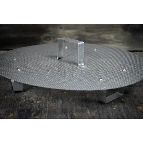 Blichmann Anvil False Bottom 10 Gallon