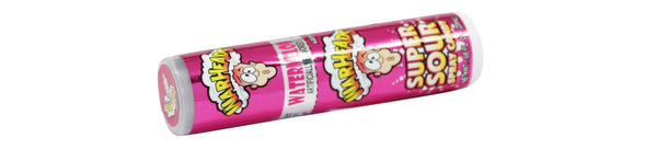 Warhead Sour Spray Candy