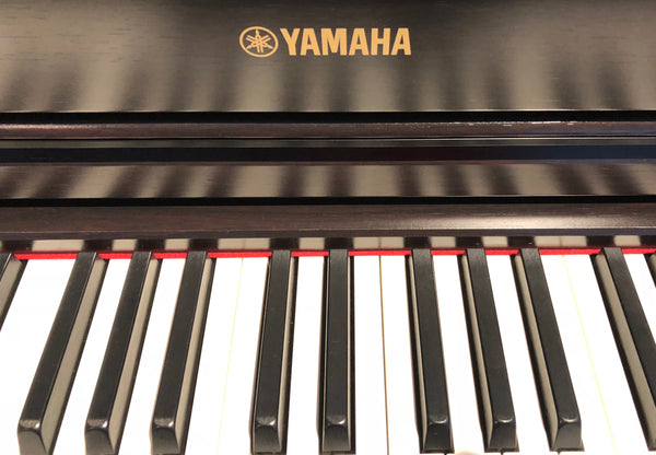 Yamaha Digital Piano Sale