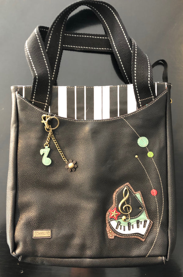 NOW IN STOCK - Chala Bags and totes
