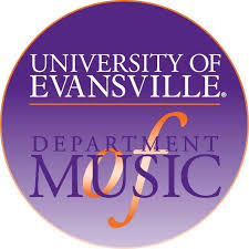 University of Evansville Brass & Percussion Day - Sunday, January 20