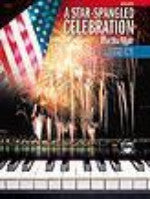 A Star-Spangled Celebration - Mier - H & H Music