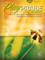 Play Praise, Book 3 - Gerou & Labenske